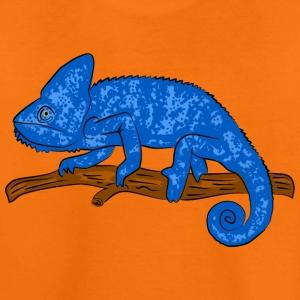 suchbegriff 39 chamaeleon 39 t shirts online bestellen. Black Bedroom Furniture Sets. Home Design Ideas