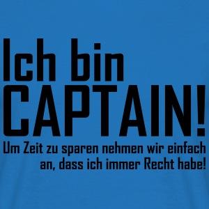 Suchbegriff Kapit 228 N Geschenke Online Bestellen