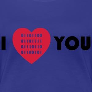 suchbegriff 39 bin rcode 39 geschenke online bestellen. Black Bedroom Furniture Sets. Home Design Ideas