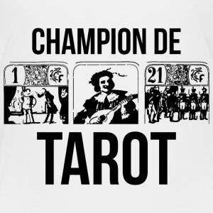cadeaux poker humour commander en ligne spreadshirt. Black Bedroom Furniture Sets. Home Design Ideas