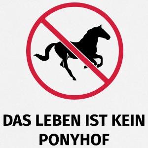 suchbegriff 39 zuckerschlecken 39 geschenke online bestellen spreadshirt. Black Bedroom Furniture Sets. Home Design Ideas