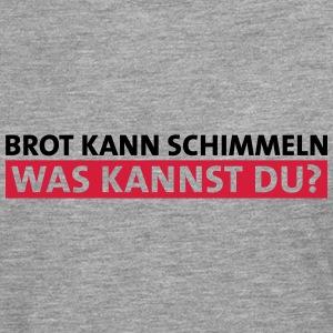 suchbegriff 39 schmieren 39 langarmshirts online bestellen spreadshirt. Black Bedroom Furniture Sets. Home Design Ideas