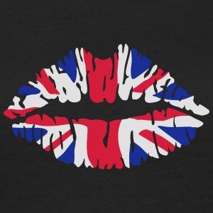 tee shirts angleterre commander en ligne spreadshirt. Black Bedroom Furniture Sets. Home Design Ideas
