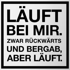 suchbegriff 39 r ckw rts 39 tassen zubeh r online bestellen spreadshirt. Black Bedroom Furniture Sets. Home Design Ideas