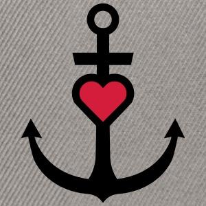 suchbegriff 39 anker 39 caps m tzen online bestellen spreadshirt. Black Bedroom Furniture Sets. Home Design Ideas