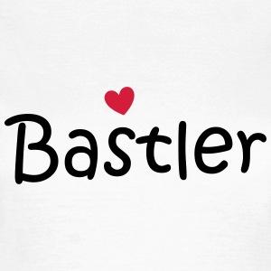 suchbegriff 39 bastler 39 geschenke online bestellen spreadshirt. Black Bedroom Furniture Sets. Home Design Ideas