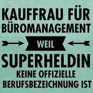 suchbegriff 39 kauffrau 39 geschenke online bestellen spreadshirt. Black Bedroom Furniture Sets. Home Design Ideas