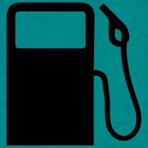 suchbegriff 39 bezin 39 t shirts online bestellen spreadshirt. Black Bedroom Furniture Sets. Home Design Ideas