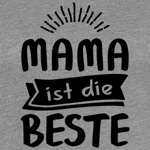 suchbegriff 39 danke herz 39 t shirts online bestellen. Black Bedroom Furniture Sets. Home Design Ideas