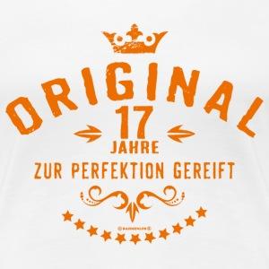 suchbegriff 39 17 geburtstag 39 geschenke online bestellen. Black Bedroom Furniture Sets. Home Design Ideas