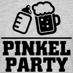 suchbegriff 39 pullerparty 39 geschenke online bestellen spreadshirt. Black Bedroom Furniture Sets. Home Design Ideas