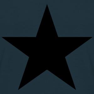 suchbegriff 39 5 zacken 39 geschenke online bestellen. Black Bedroom Furniture Sets. Home Design Ideas