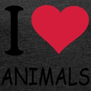 Suchbegriff 39 Tierheim 39 Geschenke Online Bestellen