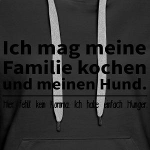 suchbegriff 39 ich mag meine familie 39 geschenke online bestellen spreadshirt. Black Bedroom Furniture Sets. Home Design Ideas