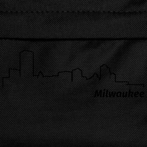 Milwaukee Mugs & Drinkware - Kids' Backpack
