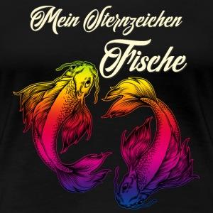 suchbegriff 39 februar sternzeichen 39 t shirts online bestellen spreadshirt. Black Bedroom Furniture Sets. Home Design Ideas