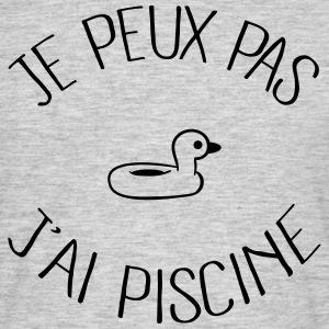 cadeaux je peux pas j 39 ai commander en ligne spreadshirt. Black Bedroom Furniture Sets. Home Design Ideas