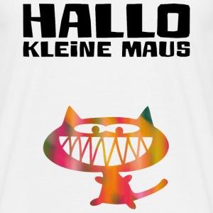 suchbegriff 39 hallo 39 t shirts online bestellen spreadshirt. Black Bedroom Furniture Sets. Home Design Ideas