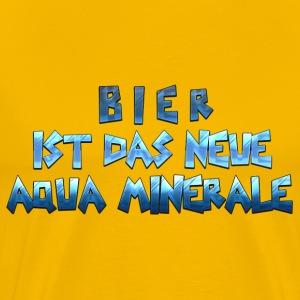 suchbegriff 39 alkoholische getr nke 39 t shirts online. Black Bedroom Furniture Sets. Home Design Ideas