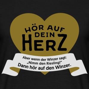 suchbegriff 39 wein spruch 39 geschenke online bestellen spreadshirt. Black Bedroom Furniture Sets. Home Design Ideas