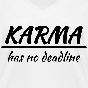 suchbegriff 39 hase spr che 39 t shirts online bestellen spreadshirt. Black Bedroom Furniture Sets. Home Design Ideas