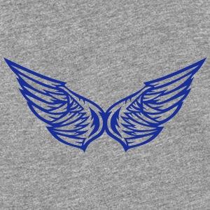 cadeaux paire commander en ligne spreadshirt. Black Bedroom Furniture Sets. Home Design Ideas