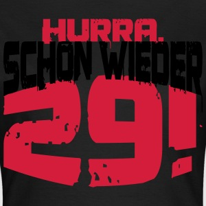 geburtstag t shirts online bestellen spreadshirt. Black Bedroom Furniture Sets. Home Design Ideas
