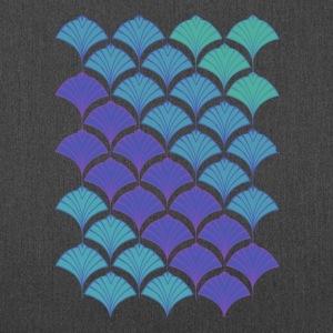 suchbegriff 39 farbverlauf 39 taschen rucks cke online bestellen spreadshirt. Black Bedroom Furniture Sets. Home Design Ideas