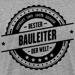 suchbegriff 39 bauleiter lustig 39 geschenke online bestellen. Black Bedroom Furniture Sets. Home Design Ideas