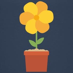 cadeaux pot commander en ligne spreadshirt. Black Bedroom Furniture Sets. Home Design Ideas