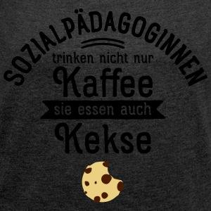 suchbegriff 39 kekse spruch spr che statement 39 geschenke. Black Bedroom Furniture Sets. Home Design Ideas