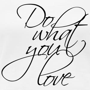 suchbegriff 39 typografie 39 t shirts online bestellen spreadshirt. Black Bedroom Furniture Sets. Home Design Ideas