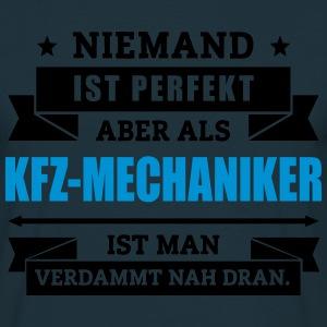 suchbegriff 39 schraube geburtstag 39 t shirts online bestellen spreadshirt. Black Bedroom Furniture Sets. Home Design Ideas