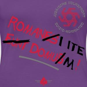 suchbegriff 39 das leben des brian 39 t shirts online. Black Bedroom Furniture Sets. Home Design Ideas