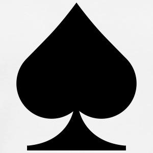 tee shirts pique commander en ligne spreadshirt. Black Bedroom Furniture Sets. Home Design Ideas