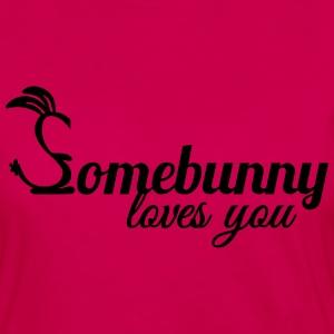 shop longing gifts online spreadshirt. Black Bedroom Furniture Sets. Home Design Ideas