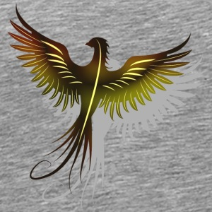 Phoenix Sports wear - Men's Premium T-Shirt