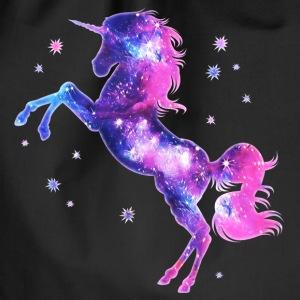 Sacs et sacs dos licorne commander en ligne spreadshirt - Image licorne ...