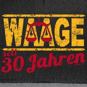 suchbegriff 39 30er 39 caps m tzen online bestellen spreadshirt. Black Bedroom Furniture Sets. Home Design Ideas