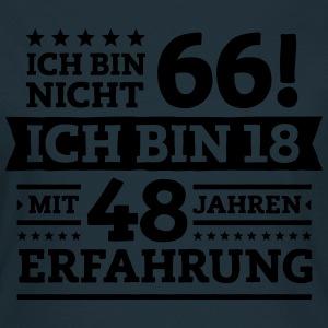 suchbegriff 39 66 geburtstag 39 t shirts online bestellen. Black Bedroom Furniture Sets. Home Design Ideas