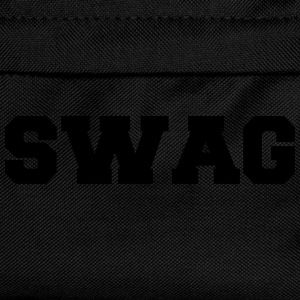 SWAG Sweat-shirts - Sac à dos Enfant
