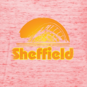 Sheffield - Women's Tank Top by Bella