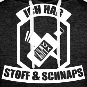suchbegriff 39 schnaps 39 pullover hoodies online bestellen spreadshirt. Black Bedroom Furniture Sets. Home Design Ideas