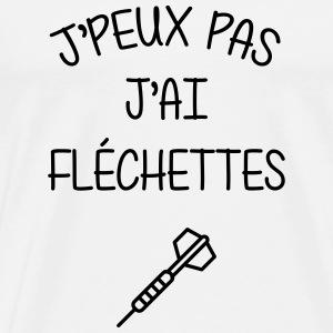 cadeaux fl chettes commander en ligne spreadshirt. Black Bedroom Furniture Sets. Home Design Ideas
