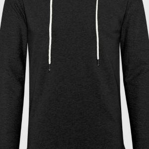 suchbegriff 39 holz 39 pullover hoodies online bestellen. Black Bedroom Furniture Sets. Home Design Ideas