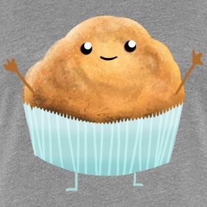 suchbegriff 39 muffin 39 geschenke online bestellen spreadshirt. Black Bedroom Furniture Sets. Home Design Ideas
