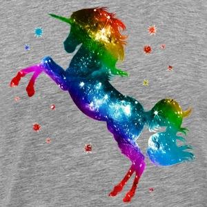 suchbegriff 39 einhorn regenbogen 39 geschenke online bestellen spreadshirt. Black Bedroom Furniture Sets. Home Design Ideas