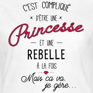 tee shirts message commander en ligne spreadshirt. Black Bedroom Furniture Sets. Home Design Ideas