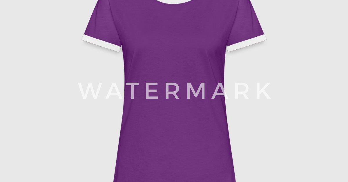 handwerker stundenlohn t shirt spreadshirt. Black Bedroom Furniture Sets. Home Design Ideas