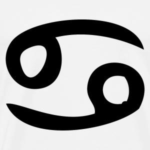 tee shirts signe des poissons commander en ligne spreadshirt. Black Bedroom Furniture Sets. Home Design Ideas